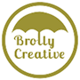 Brolly Creative
